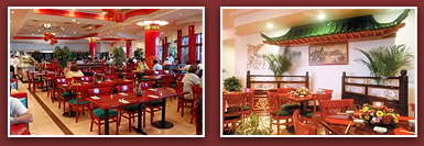 restaurantes en cancun, restaurante para eventos, restaurantes de comida china.
